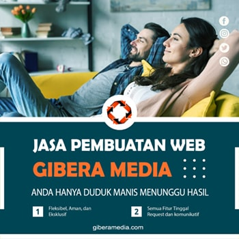 Partner Ads Katusba